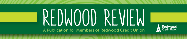 Redwood Review